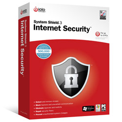 iolo-system-shield-3-internet-security-license-key