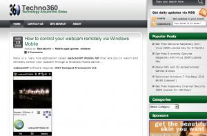 techno360in