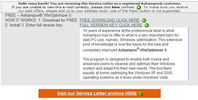 gmail-free-instead-of-$-40-ashampoo-winoptimizer-5