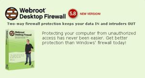 best-firewall-software-e28093-webroot-desktop-firewall-58