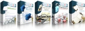 free-260-worth-15-1-abcnet-software-products