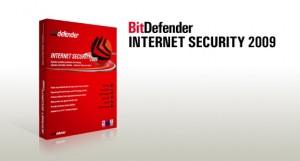 BitDefender-Internet-Security-2009