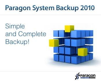 Download Paragon-System-Backup-2010