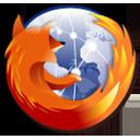 Firefox  3.7