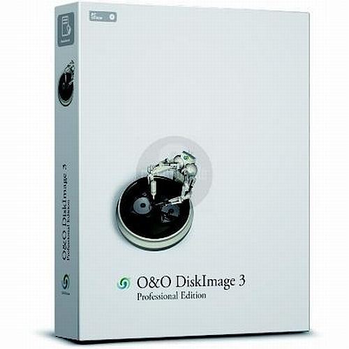 Смотреть изображение файла Скачать программу O&O Defrag Pro 14.0.167 +