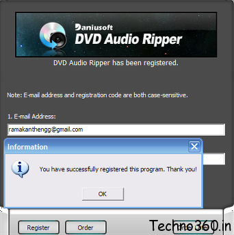 mp3 to ac3 audio converter