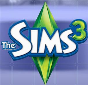 Top 10 Sims 3 MODS