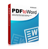 pdf to word converter for android free download