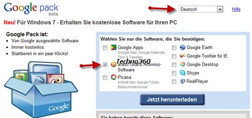antivirus free download gratuit avg