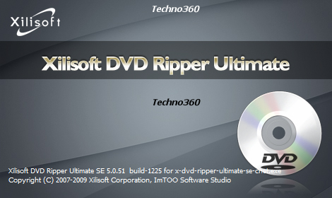 http://www.techno360.in/wp-content/uploads/2010/01/Xilisoft-DVD-Ripper-Ultimate-SE1.png