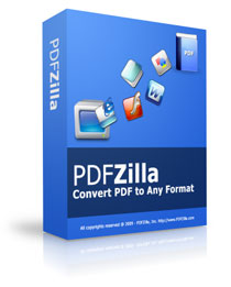 PDFZilla-1.21 Download PDFZilla 1.2 for Free