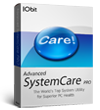 Download Advanced SystemCare Pro 3.51 for Free
