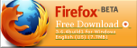 Download Firefox 3.6.4 Beta