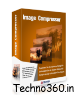 Image Compressor Pro for Free