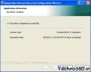 activate-kis-2011-cbe-key-300x236 Kaspersky Internet Security 2011 free for Life