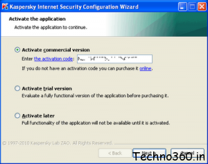 activate-kis-2011-cbe-serial-code-300x236 Kaspersky Internet Security 2011 free for Life