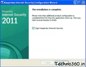 install-kis-2011-finish-300x234 Kaspersky Internet Security 2011 free for Life