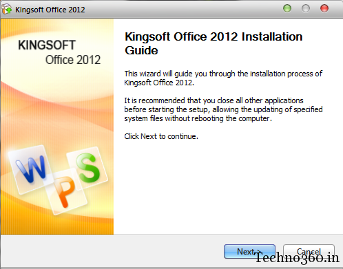 Windows 7 install activation - Free download kingsoft office for windows 7 ...