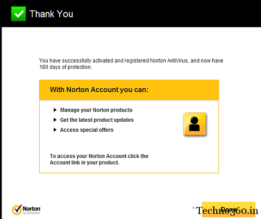 Norton-Antivirus-2012-free-180-days-product-key Norton AntiVirus 2012 Free 180 days License