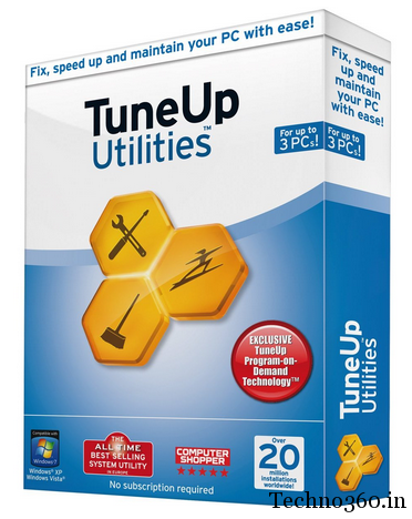 TuneUp-Utilities-2011 TuneUp Utilities 2011 Free License key