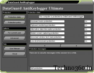 12-300x232 Dataguard Antikeylogger Ultimate: Review and Unlimited Lifetime License Giveaway for 7 days