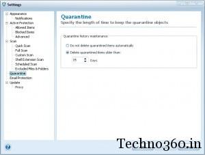 16-300x227 UnThreat AntiVirus Free released