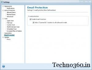 17-300x227 UnThreat AntiVirus Free released