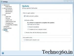 18-300x227 UnThreat AntiVirus Free released