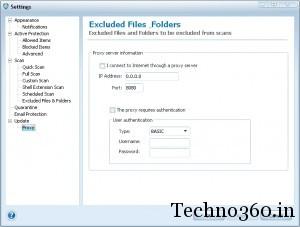 19-300x227 UnThreat AntiVirus Free released