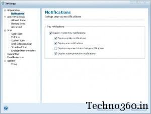 25-300x227 UnThreat AntiVirus Free released