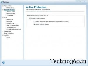 37-300x227 UnThreat AntiVirus Free released