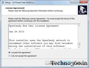52-300x232 UnThreat AntiVirus Free released