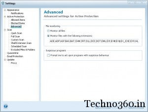 62-300x227 UnThreat AntiVirus Free released