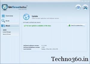 72-300x216 UnThreat AntiVirus Free released