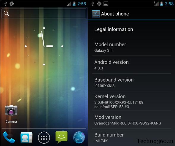 Зип архиватор на symbian 9 4