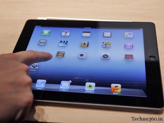 new-ipad-retina-display The new iPad announced,Features