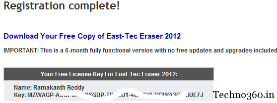 East-Tec-Eraser-2012-license-key East-Tec Eraser 2012 Free License Key