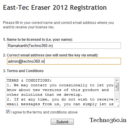 East-Tec-Eraser-2012-license East-Tec Eraser 2012 Free License Key