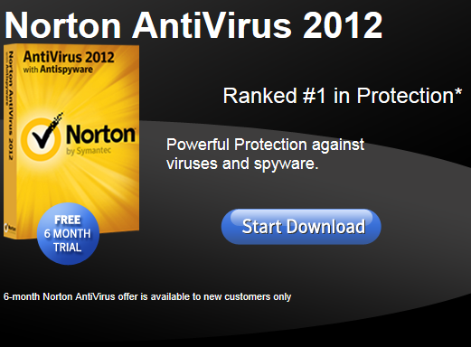Download norton antivirus 2018 free 180 days trial | s9tv news.