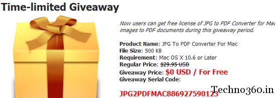 convert jpg to pdf mac free