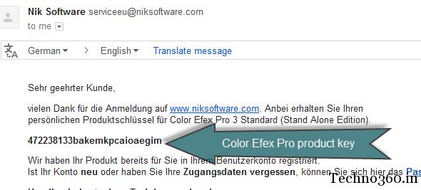 download nik software color efex pro 3.0 full crack