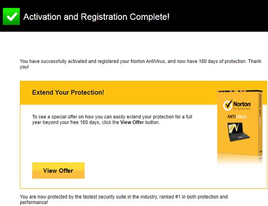 norton-antivirus-2013-license-key Norton AntiVirus 2013 Free for 6 months
