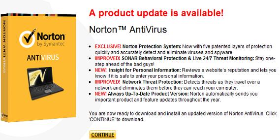 norton-antivirus-2013-update Norton AntiVirus 2013 Free for 6 months