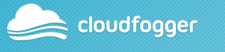 Cloudfogger : Encrypt your Cloud drives