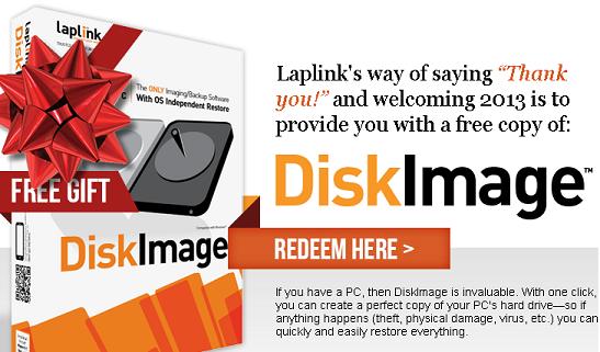 diskimage pro