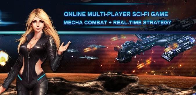 space-settlers-new-task-reba