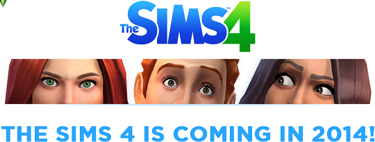 sims-4 The Sims 4 will have Offline Mode