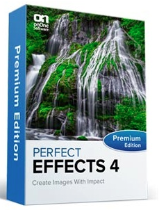 Perfect Effects 4 Premium Edition