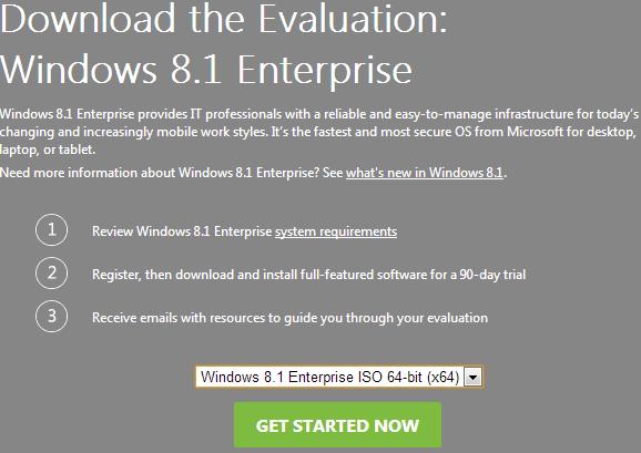 360 Total Security Free AntiVirus For Windows