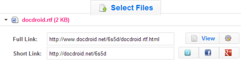 docdroid-sharing DocDroid : Share & View Documents in any Format